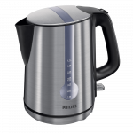 Free download of Kettle PNG Picture