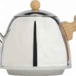 Grab and download Kettle Transparent PNG File