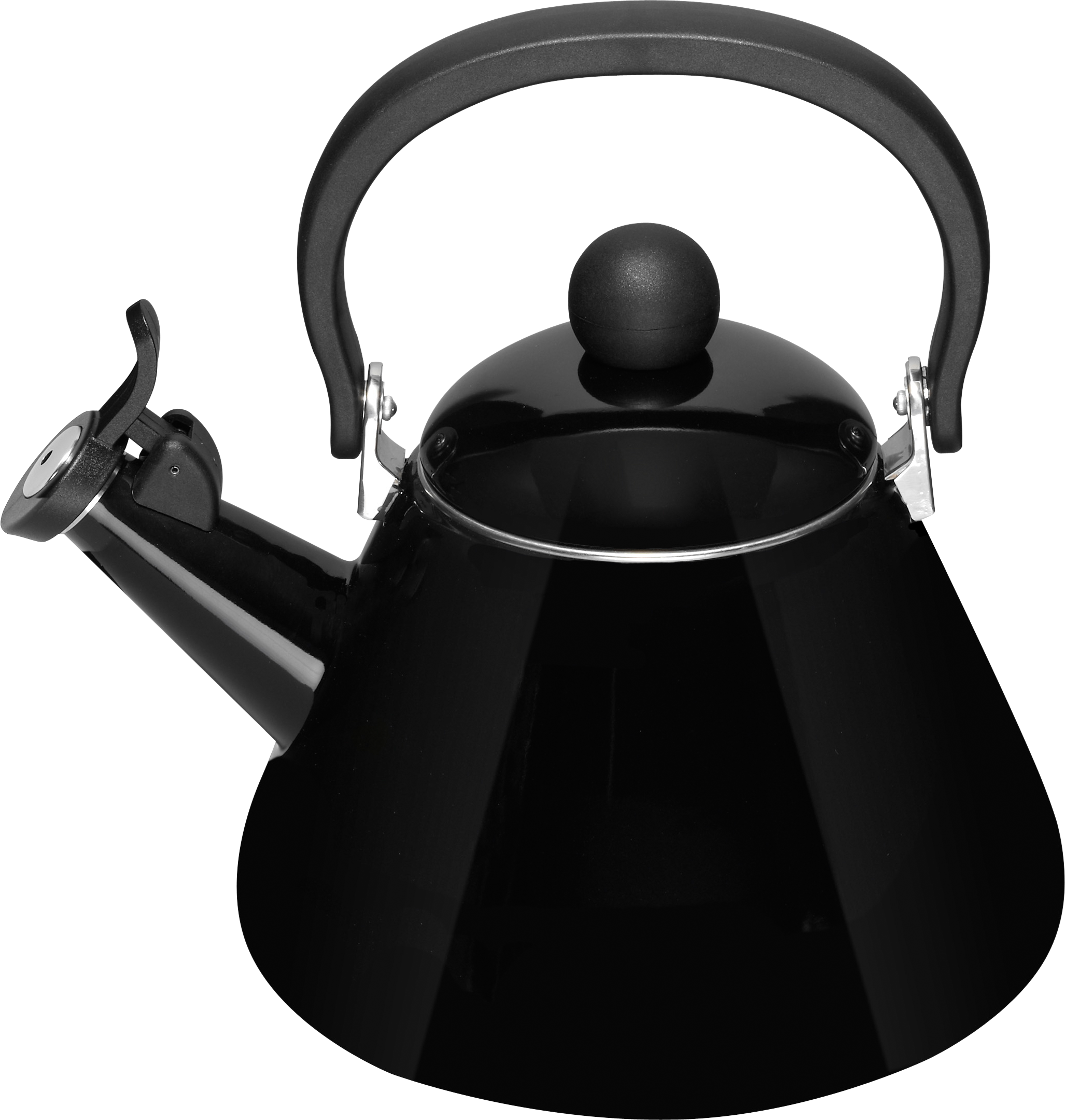 Free download of Kettle PNG in High Resolution