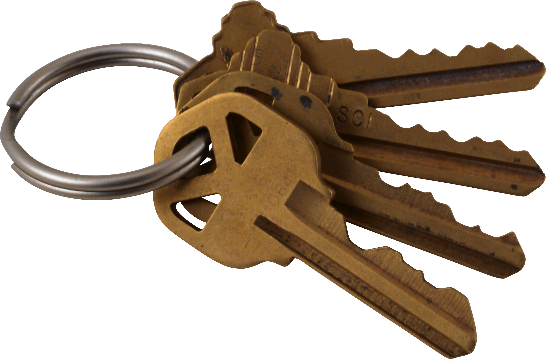 Best free Key PNG Image Without Background