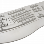 Download for free Keyboard Icon Clipart