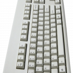 Download this high resolution Keyboard Icon Clipart