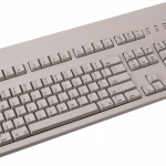 Now you can download Keyboard PNG Image