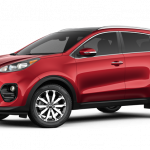 Download this high resolution Kia PNG