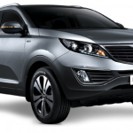 Download for free Kia PNG Image