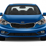 Download and use Kia Icon