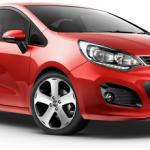 Download and use Kia PNG Icon