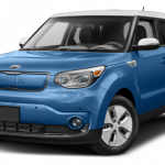 Download and use Kia  PNG Clipart
