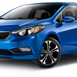 Download and use Kia PNG in High Resolution