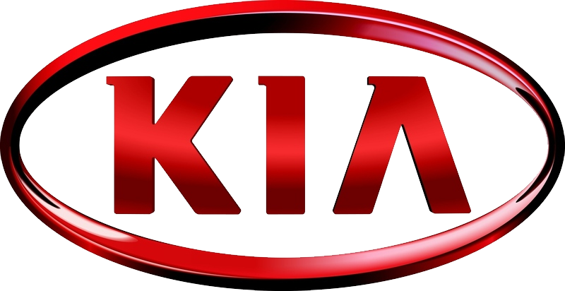 Kia Png Image Without Background Web Icons Png