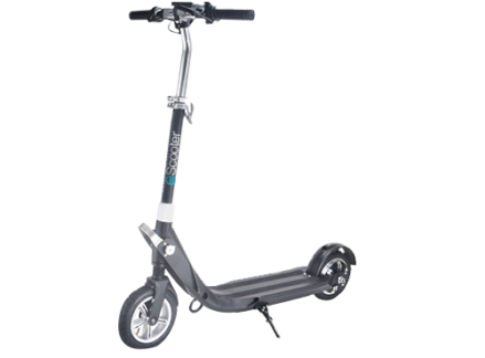 Best free Kick Scooter High Quality PNG