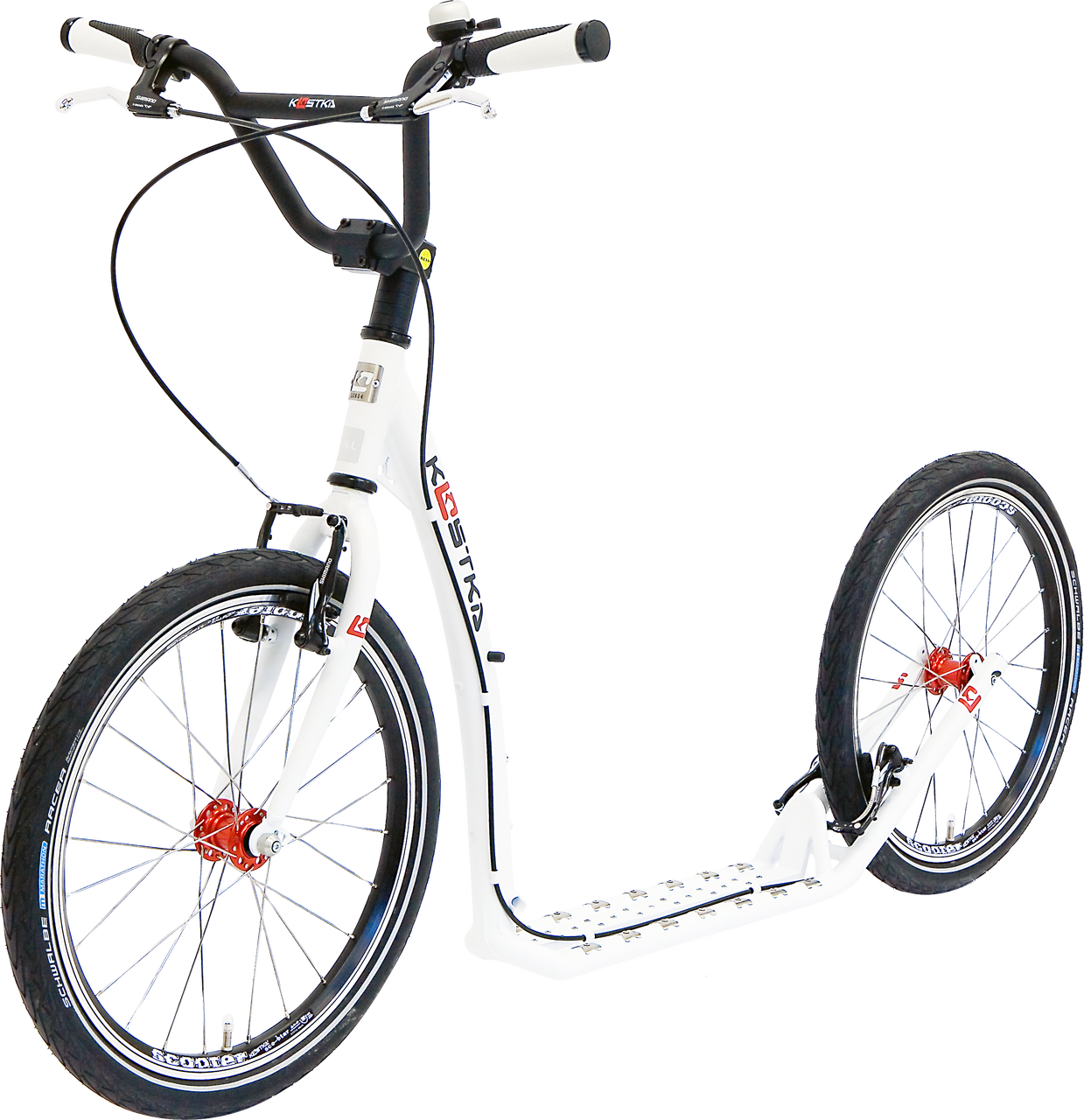 Now you can download Kick Scooter  PNG Clipart