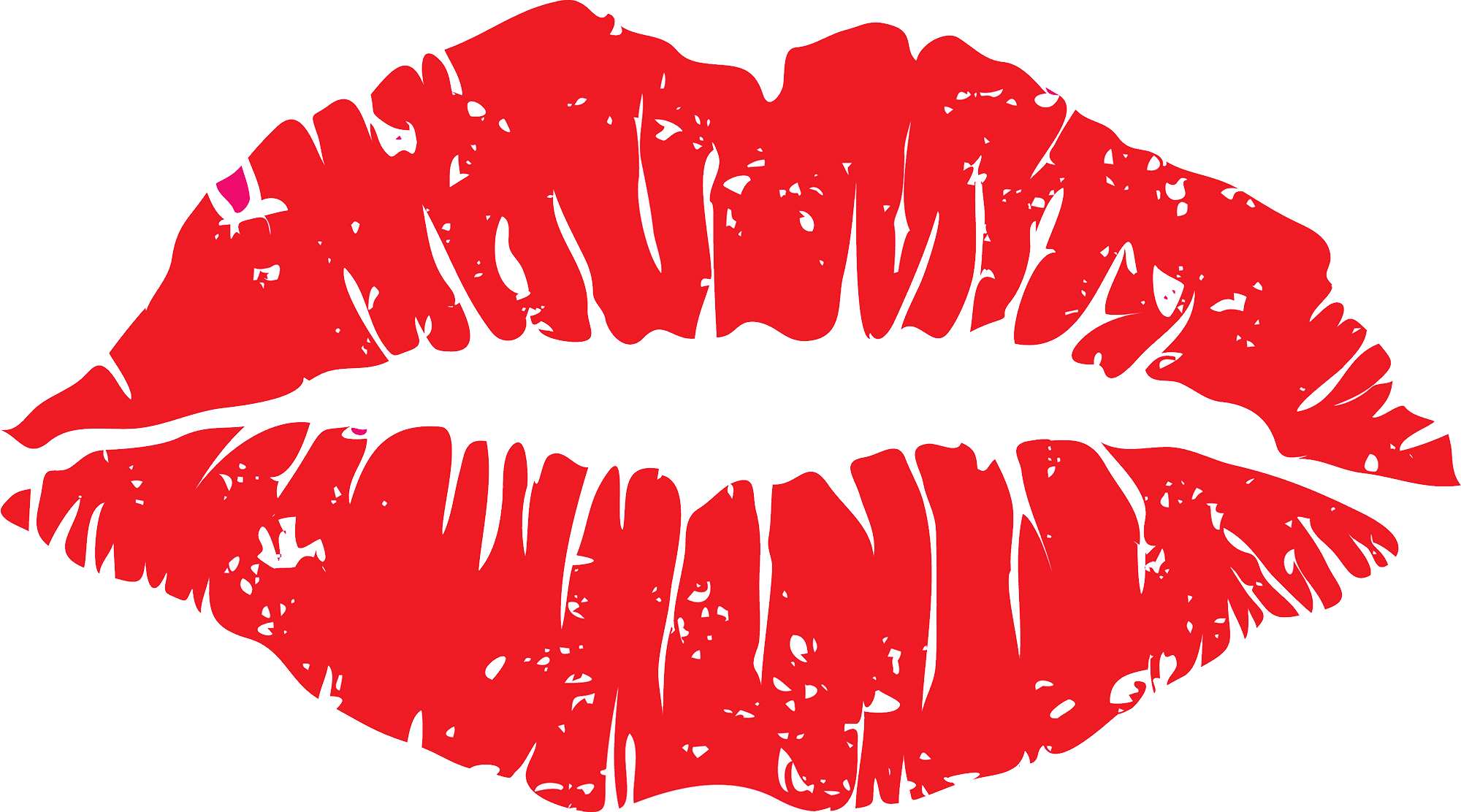 Download for free Kiss PNG Image Without Background