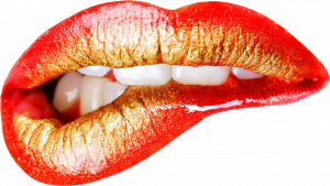 Download for free Kiss Icon PNG