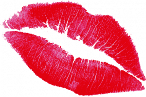 Download this high resolution Kiss PNG Image Without Background