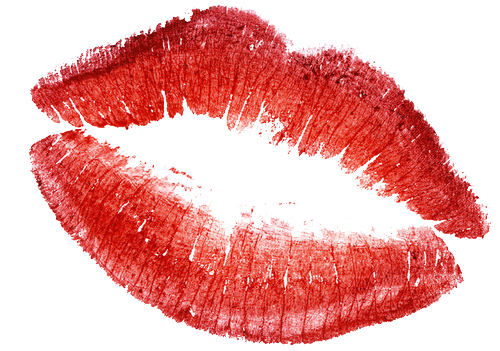 Download for free Kiss PNG Picture