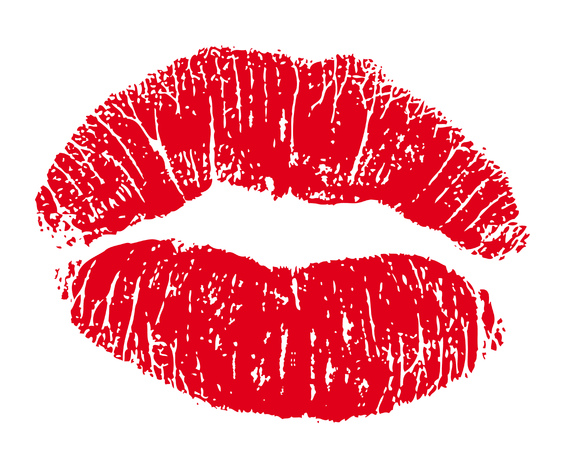 Free download of Kiss Icon PNG