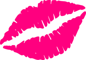 Download and use Kiss Icon PNG