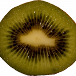 Download for free Kiwi PNG Image Without Background
