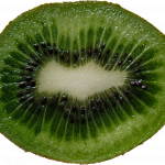 Now you can download Kiwi High Quality PNG