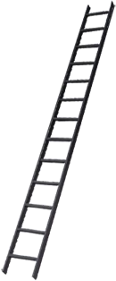 Download and use Ladder Icon PNG