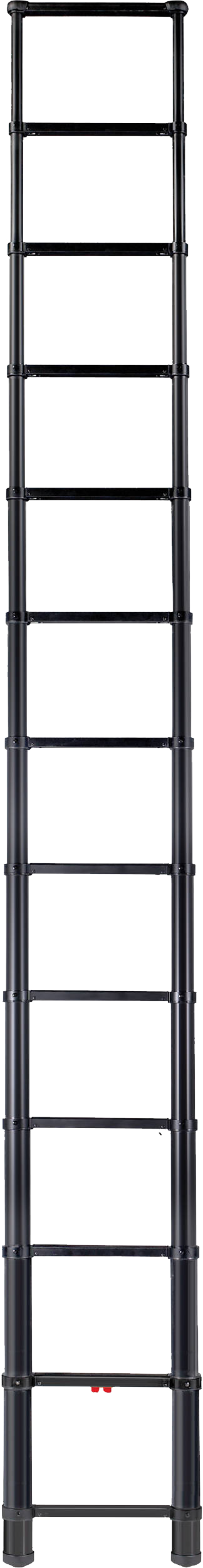 Download this high resolution Ladder  PNG Clipart
