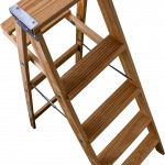 Grab and download Ladder PNG Image