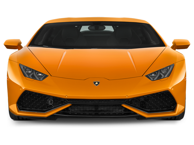 Free download of Lamborghini Icon PNG