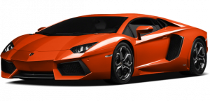Now you can download Lamborghini PNG Image