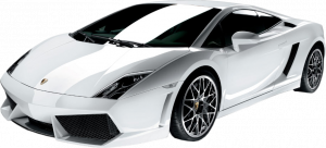 Download for free Lamborghini In PNG