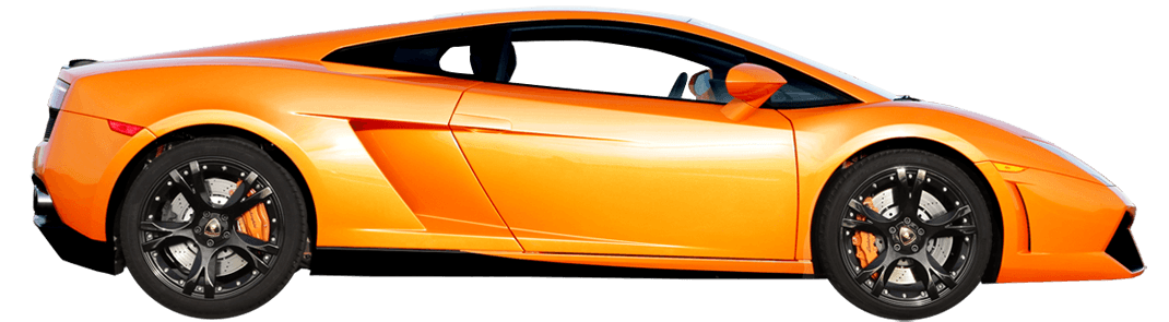 Grab and download Lamborghini PNG Image