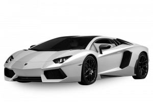 Download this high resolution Lamborghini In PNG