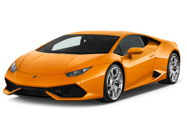 Download this high resolution Lamborghini PNG Icon
