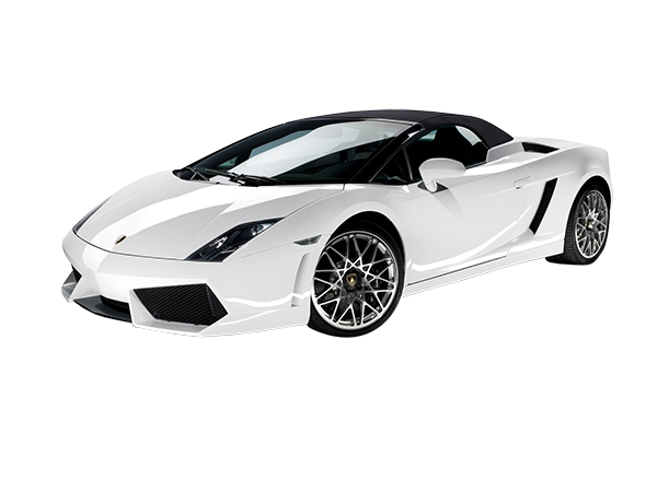 Grab and download Lamborghini PNG Picture
