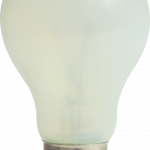 Best free Lamp PNG Picture