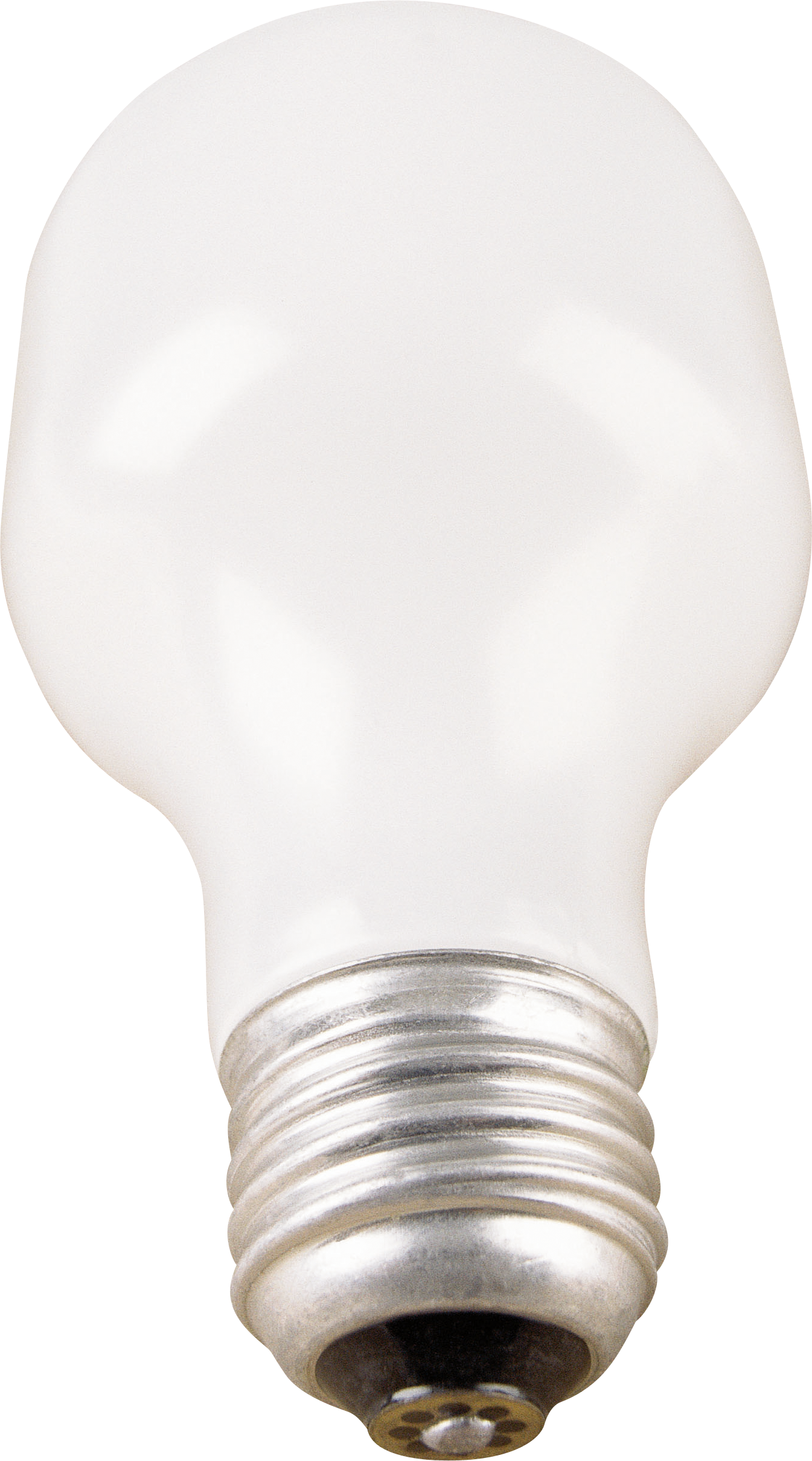 Best free Lamp PNG in High Resolution