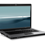 Free download of Laptops PNG