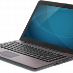 Download this high resolution Laptops PNG Image
