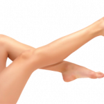 Now you can download Legs Transparent PNG Image