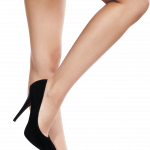 Download and use Legs  PNG Clipart