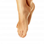 Download and use Legs Icon