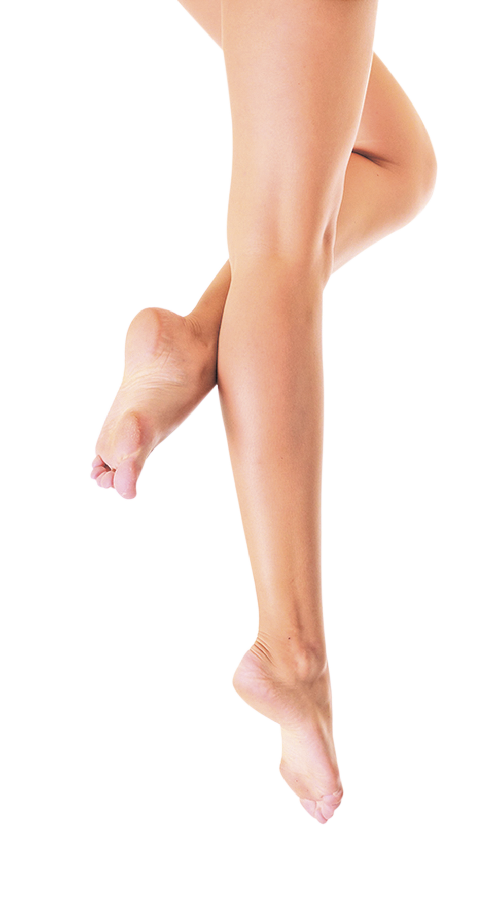 Now you can download Legs PNG Picture