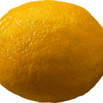 Free download of Lemon PNG Picture