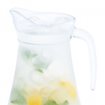 Download and use Lemonade PNG Picture