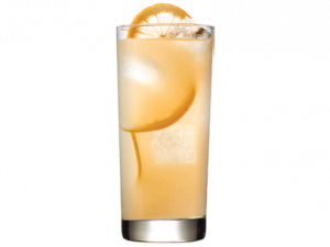 Best free Lemonade Transparent PNG File