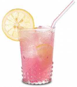 Download this high resolution Lemonade In PNG
