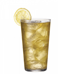 Download and use Lemonade Transparent PNG File