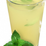 Now you can download Lemonade  PNG Clipart