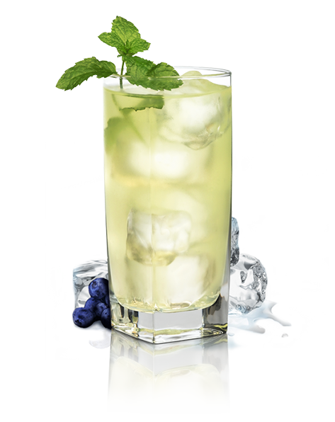 Now you can download Lemonade Transparent PNG File