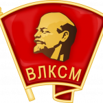 Download and use Lenin PNG Picture